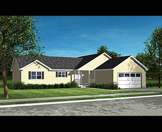 3d Floorplans For Home Builders